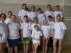Schwimmwettkampf24-4-18 (1)