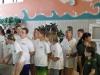 Schwimmwettkampf24-4-18 (13)