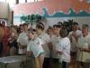 Schwimmwettkampf24-4-18 (14)