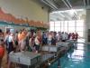 Schwimmwettkampf24-4-18 (17)