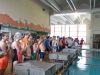 Schwimmwettkampf24-4-18 (18)