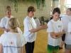 Schwimmwettkampf24-4-18 (22)