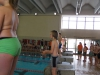 Schwimmwettkampf24-4-18 (23)