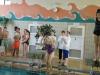 Schwimmwettkampf24-4-18 (25)