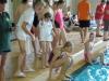 Schwimmwettkampf24-4-18 (27)
