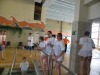 Schwimmwettkampf24-4-18 (28)
