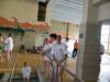 Schwimmwettkampf24-4-18 (29)