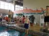 Schwimmwettkampf24-4-18 (30)