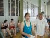 Schwimmwettkampf24-4-18 (40)