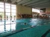 Schwimmwettkampf24-4-18 (41)