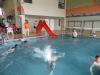Schwimmwettkampf24-4-18 (45)