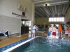 Schwimmwettkampf24-4-18 (46)