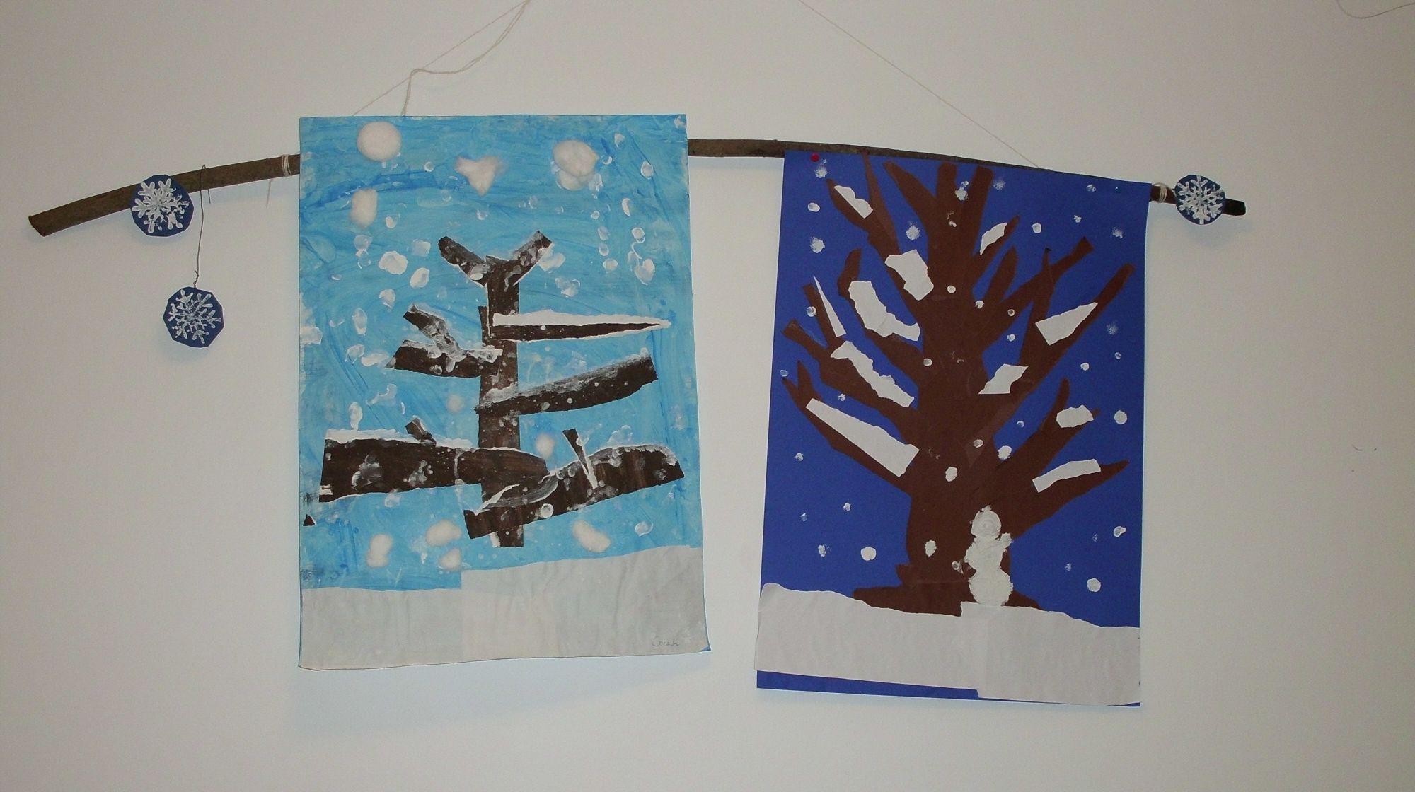 Dicker-Baum-im-Schnee1