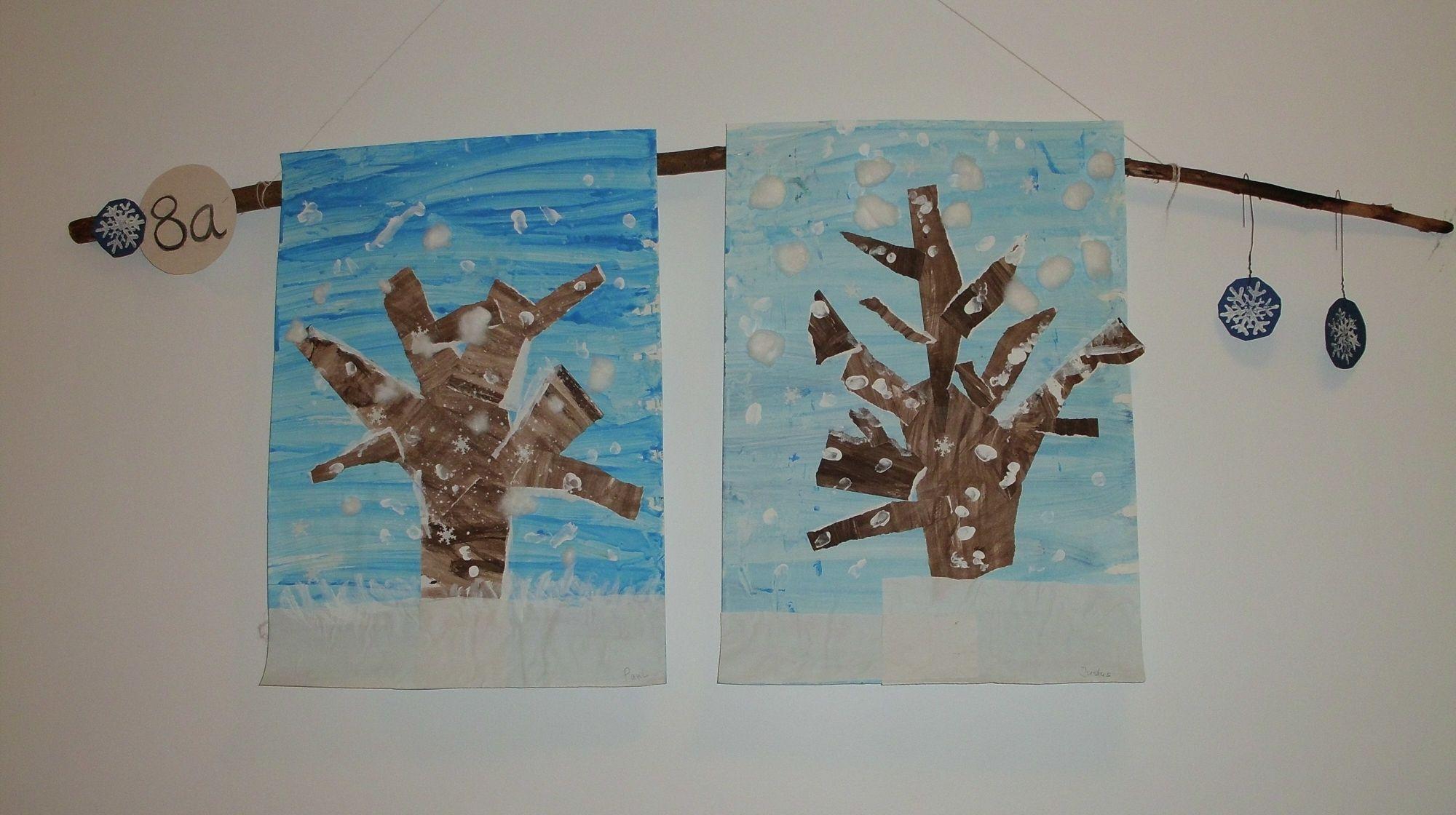 Dicker-Baum-im-Schnee2