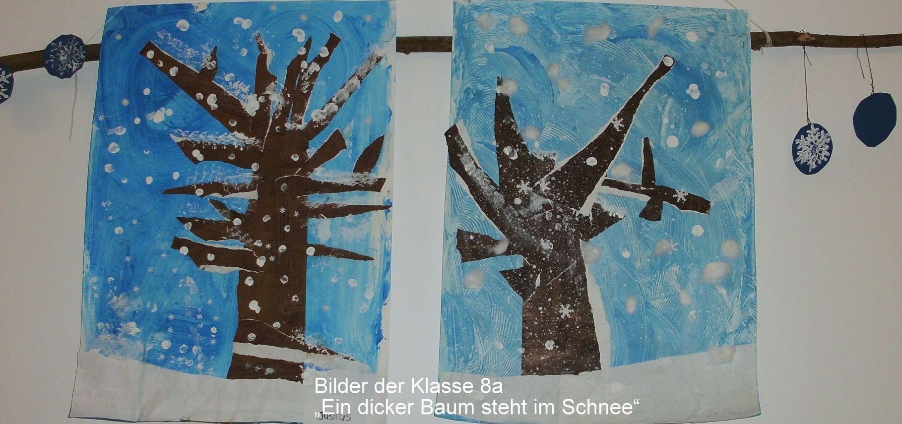ein-dicker-baum-im-schnee